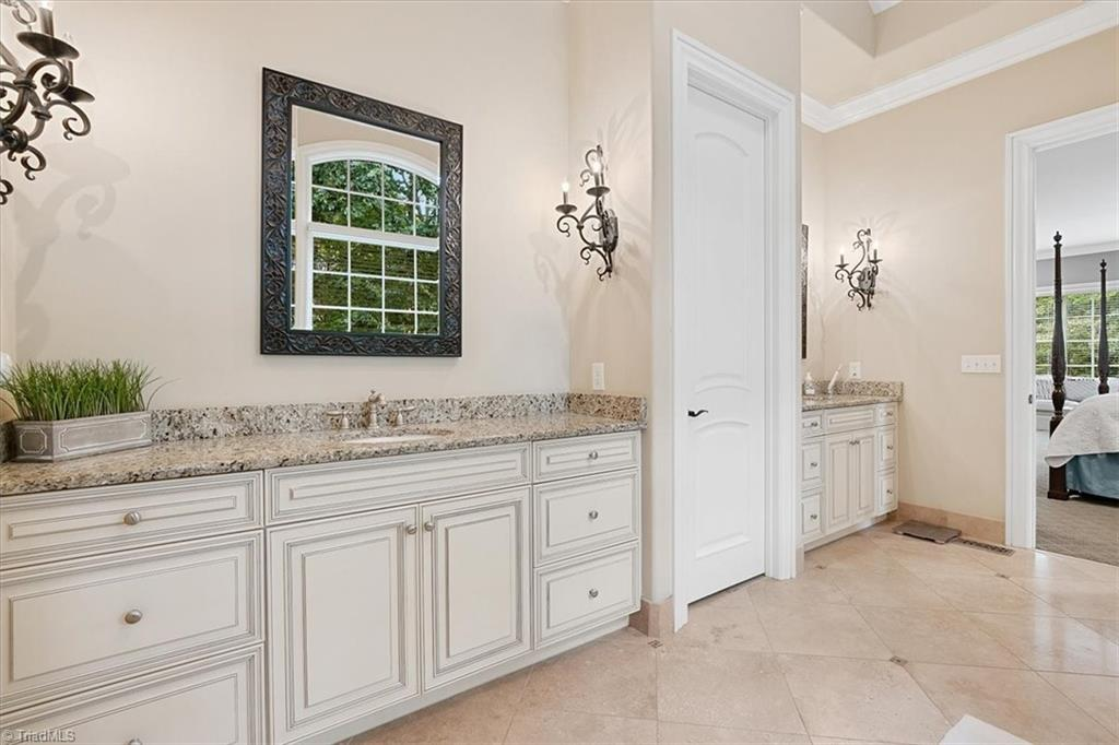 7501 Forest Creek Ridge Court Property Photo 26