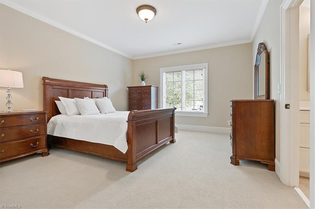 7501 Forest Creek Ridge Court Property Photo 32