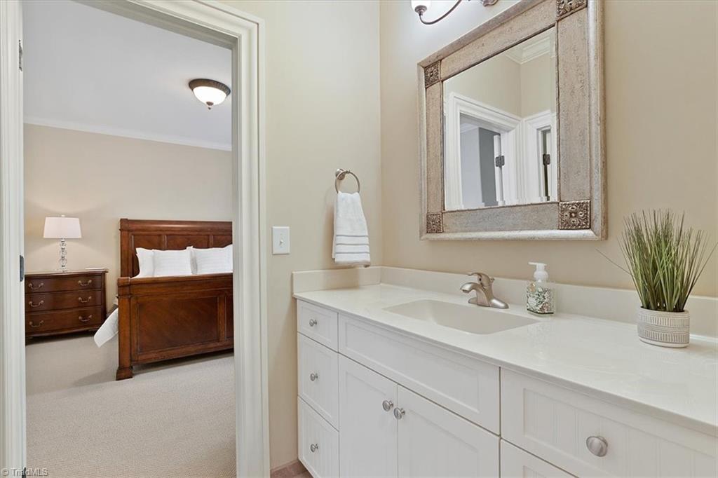 7501 Forest Creek Ridge Court Property Photo 33