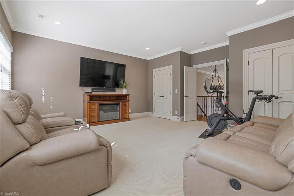 7501 Forest Creek Ridge Court Property Photo 40