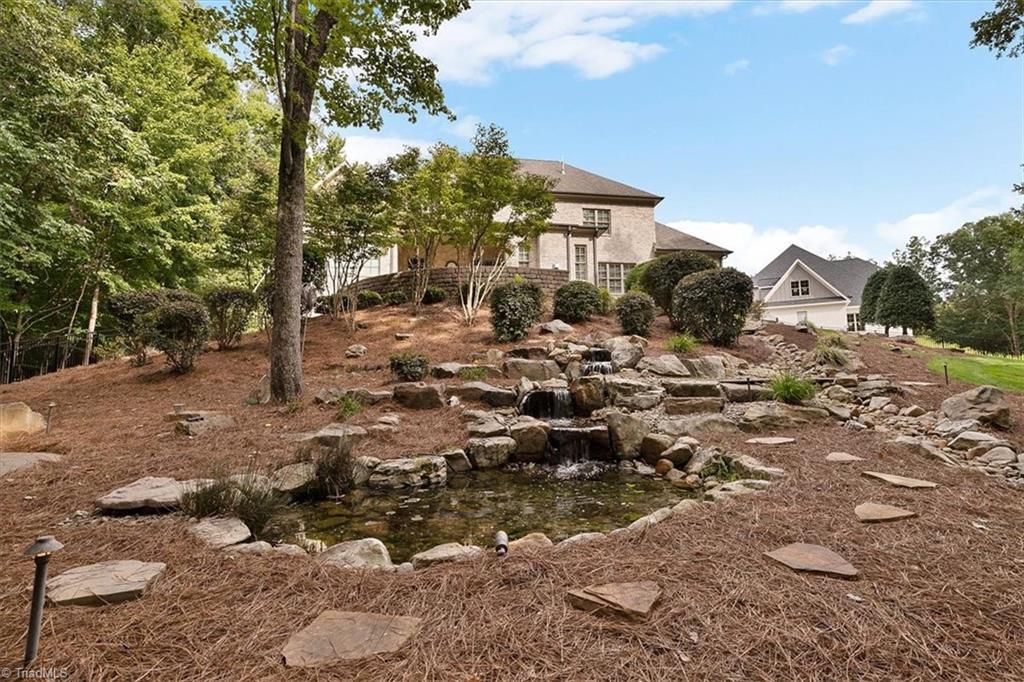 7501 Forest Creek Ridge Court Property Photo 44