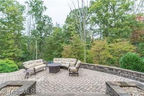 7501 Forest Creek Ridge Court Property Photo 47
