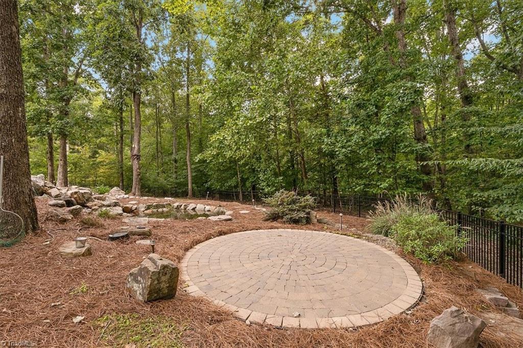 7501 Forest Creek Ridge Court Property Photo 48