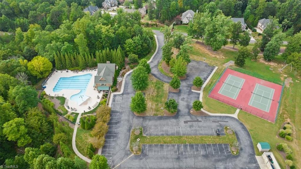 7501 Forest Creek Ridge Court Property Photo 49