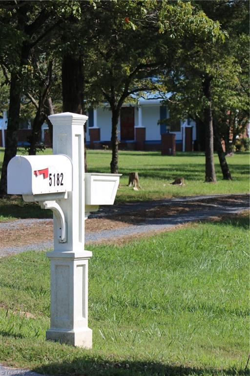 27316 Real Estate Listings Main Image