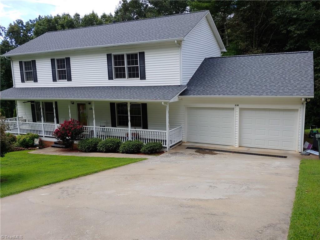 138 Short Street Drive Property Photo