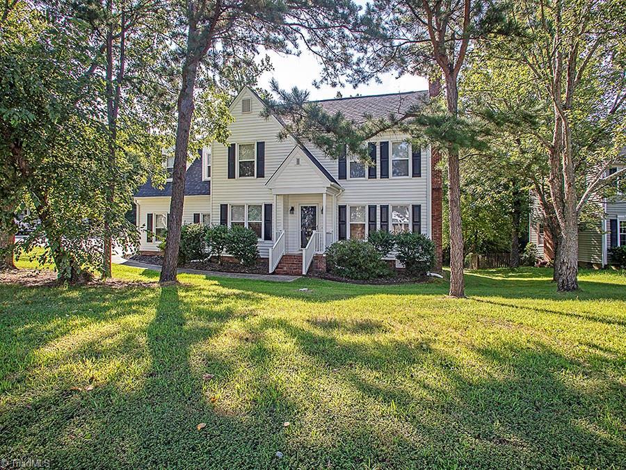Adams Farm- Poplar Hill Real Estate Listings Main Image