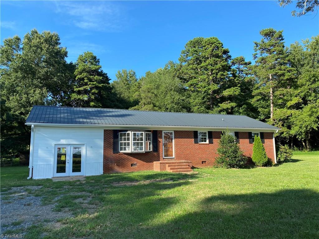 3450 Weeden Street Property Photo