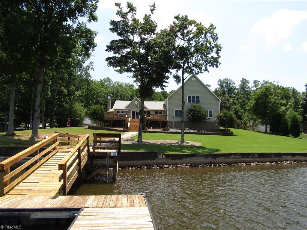 490 Lake Drive 9 Property Photo 1