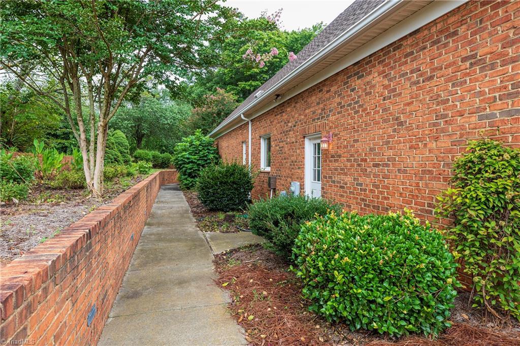 925 Spainhour Road Property Picture 42