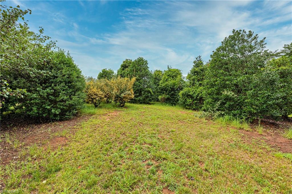 925 Spainhour Road Property Picture 45