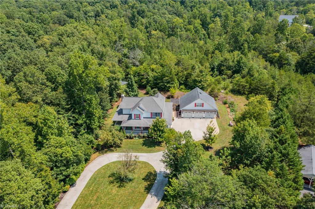 2929 Lori Lane Property Photo