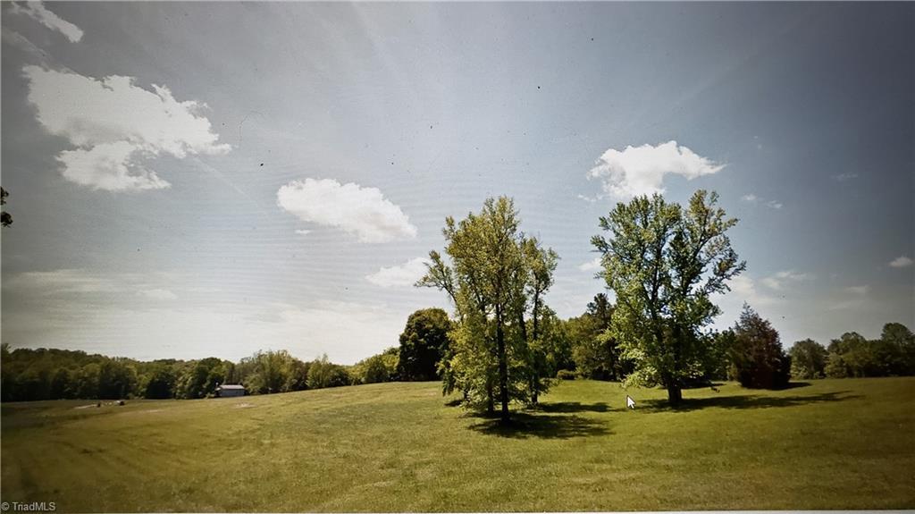 6729 Lake Brandt Road Property Photo 1