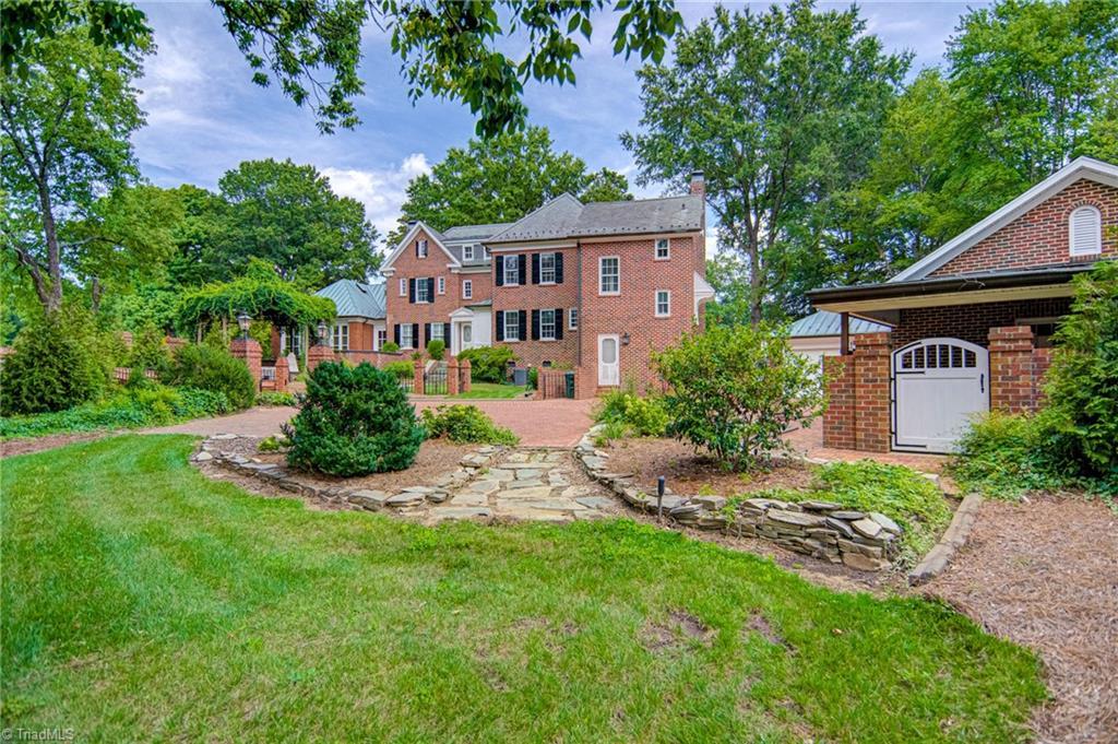 815 Woodland Drive Property Photo 46