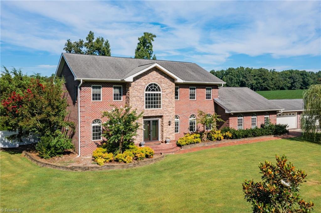 266 Rhinewood Lane Property Photo