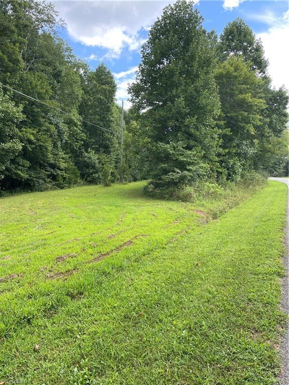 0 Long Hill Road Property Photo