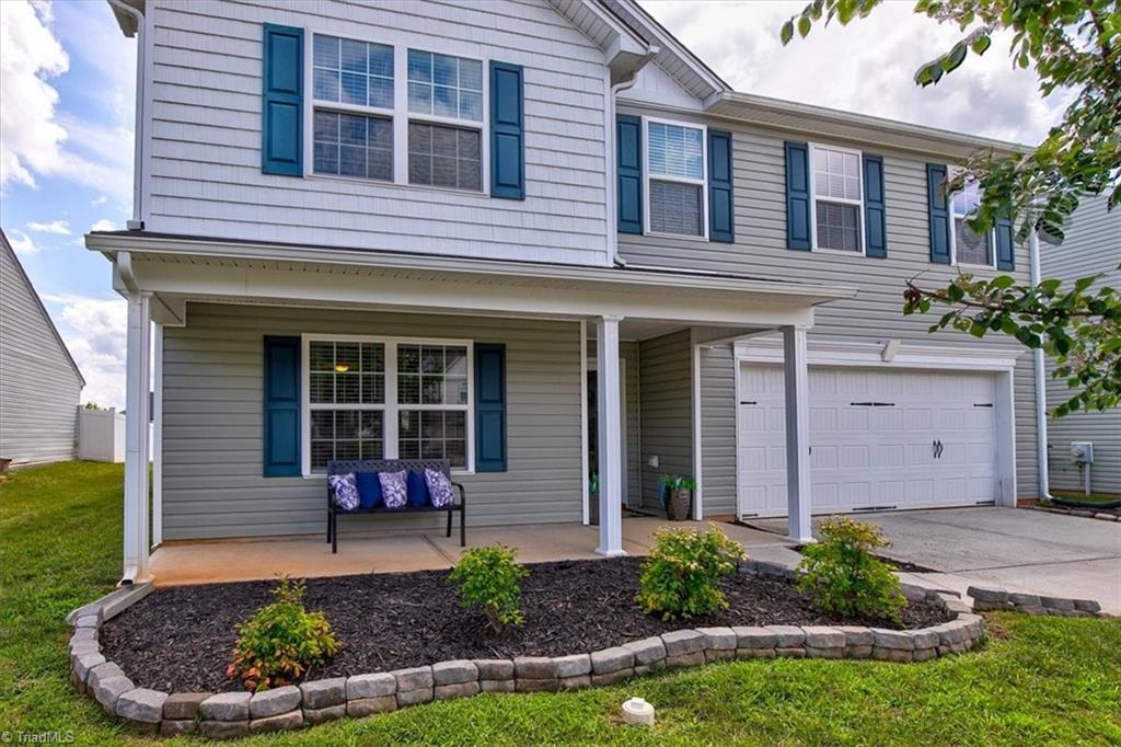 4014 Vershire Avenue Property Photo