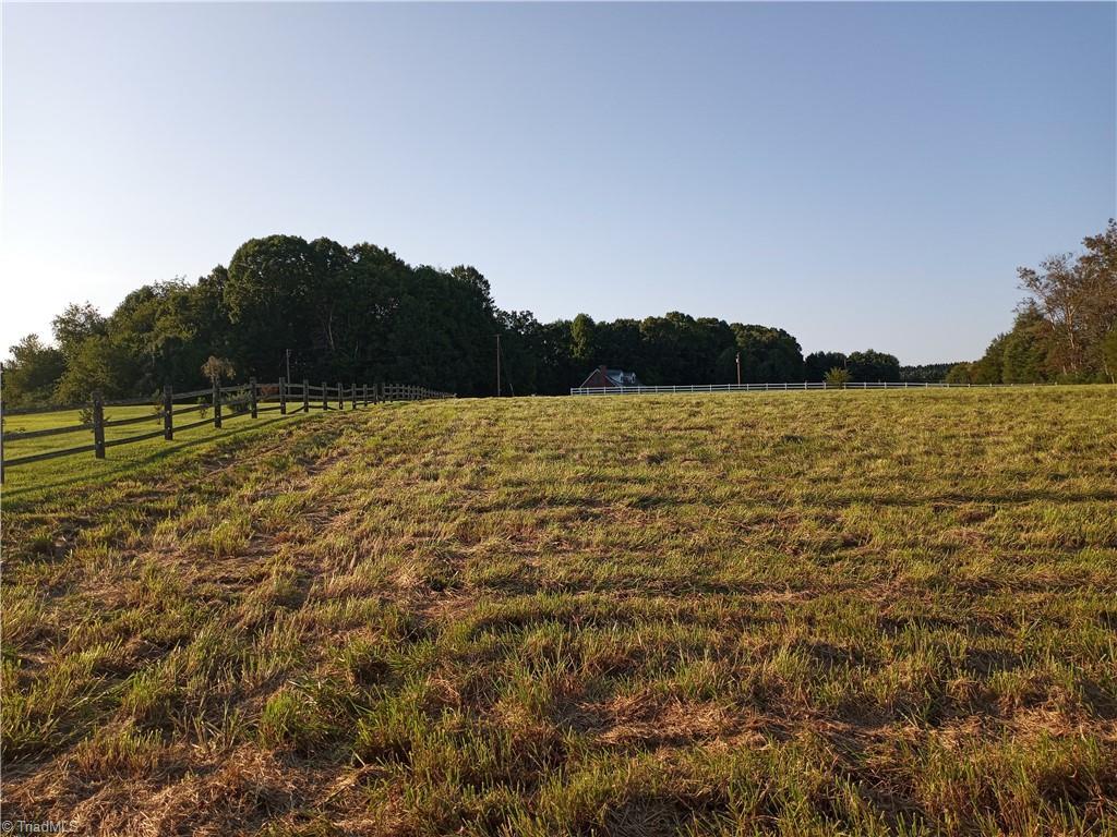 219 Palamino Trail Property Photo