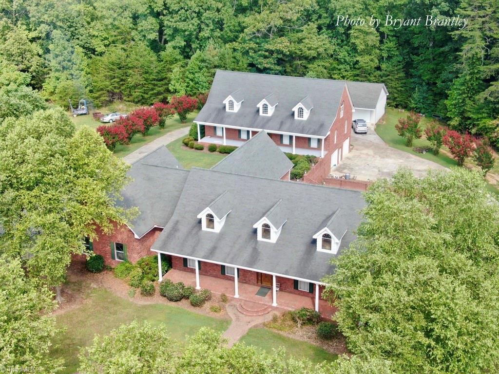 Pilot Mountain Real Estate Listings Main Image