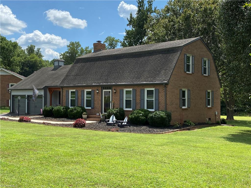 239 Pine Valley Road Property Photo