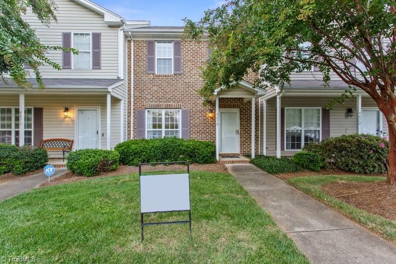 Bellwood Village Real Estate Listings Main Image
