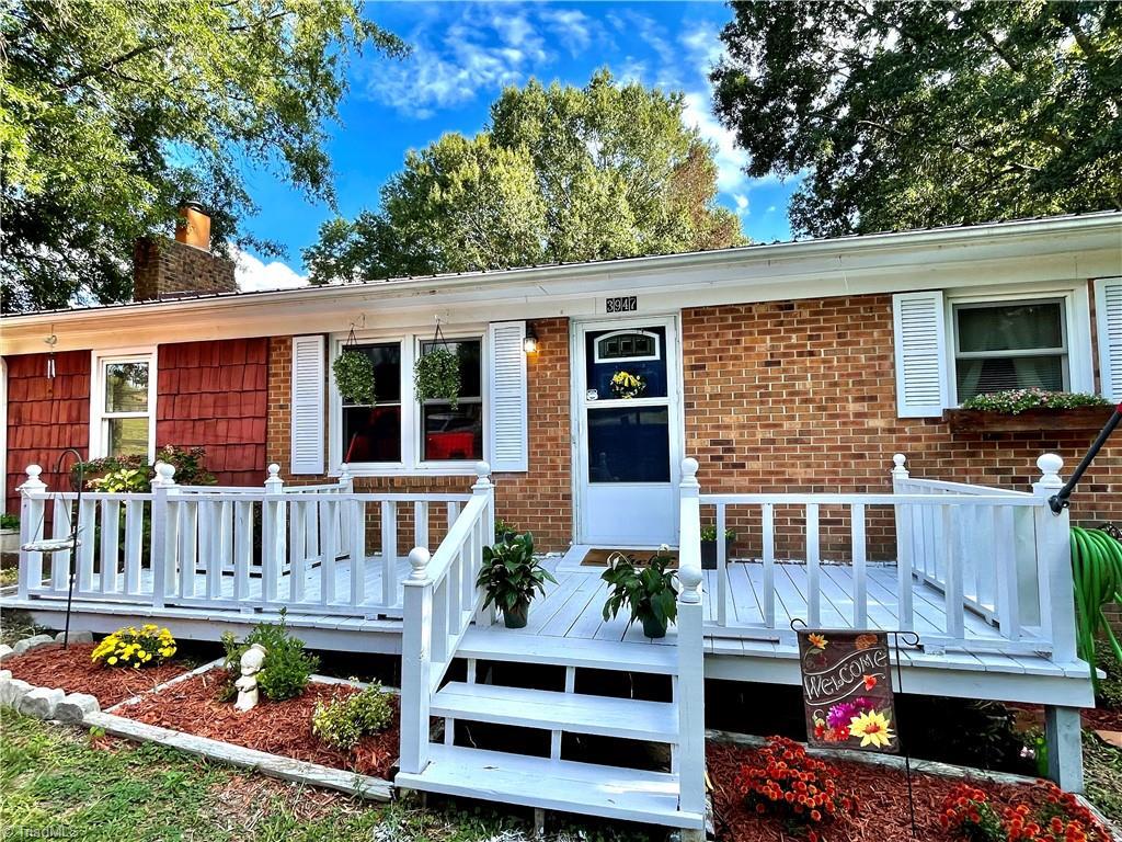 3947 Pearl Avenue Property Photo