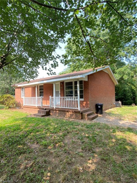 5952 Germanton Road Property Photo