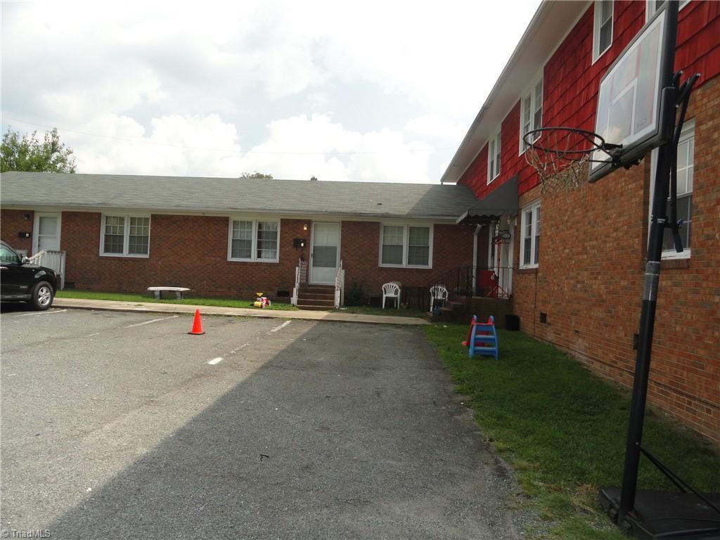 314 Salem Street Property Photo