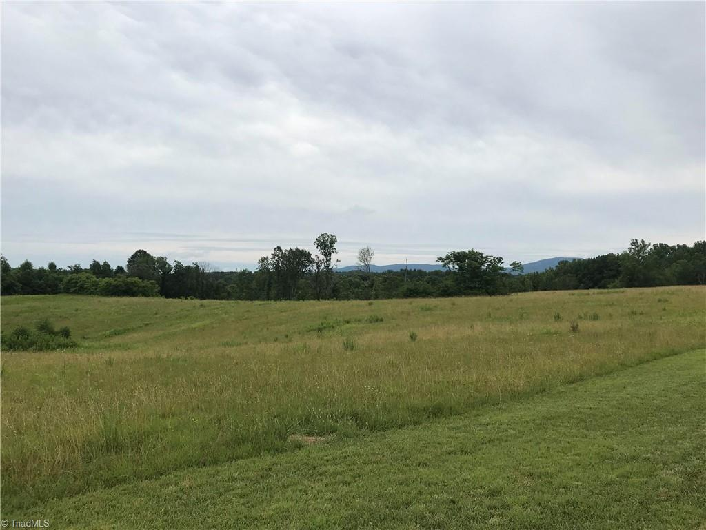 5728 Nc Highway 89 Property Photo