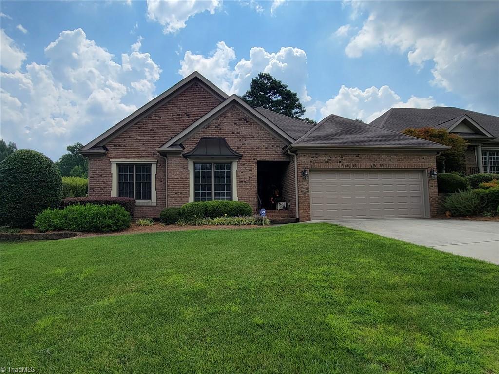 Addison's Creek Real Estate Listings Main Image