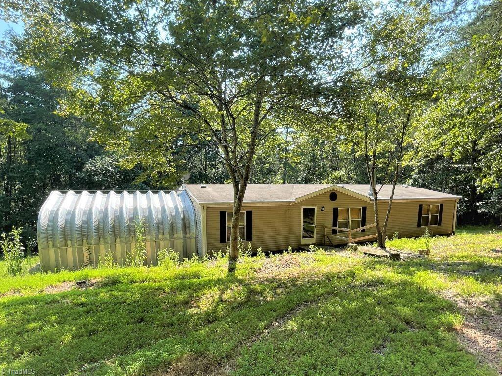 4113 Law School Road Property Picture 1