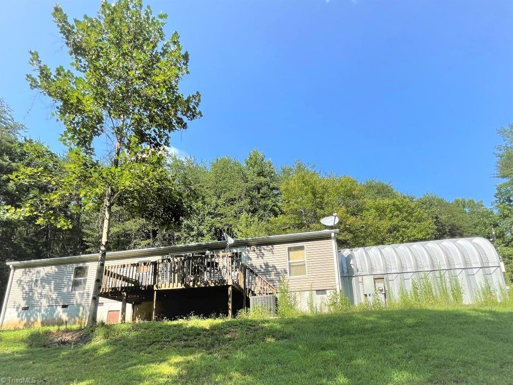 4113 Law School Road Property Picture 5