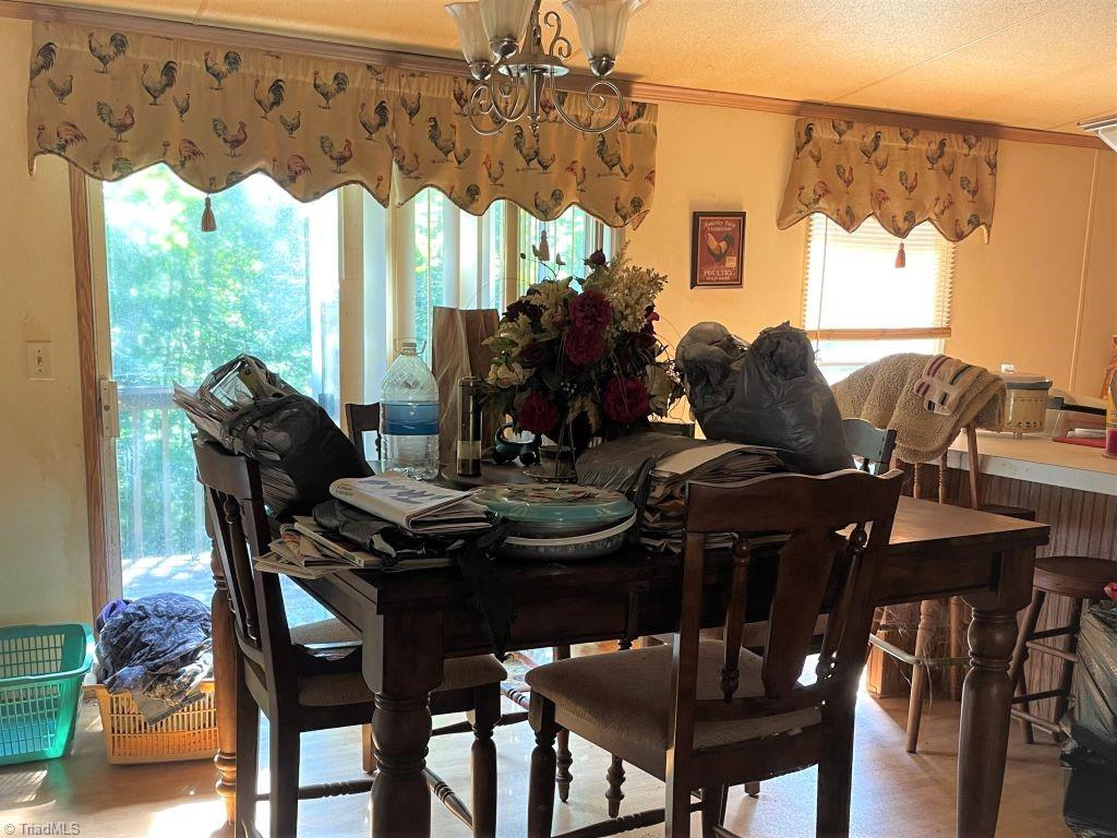4113 Law School Road Property Picture 10