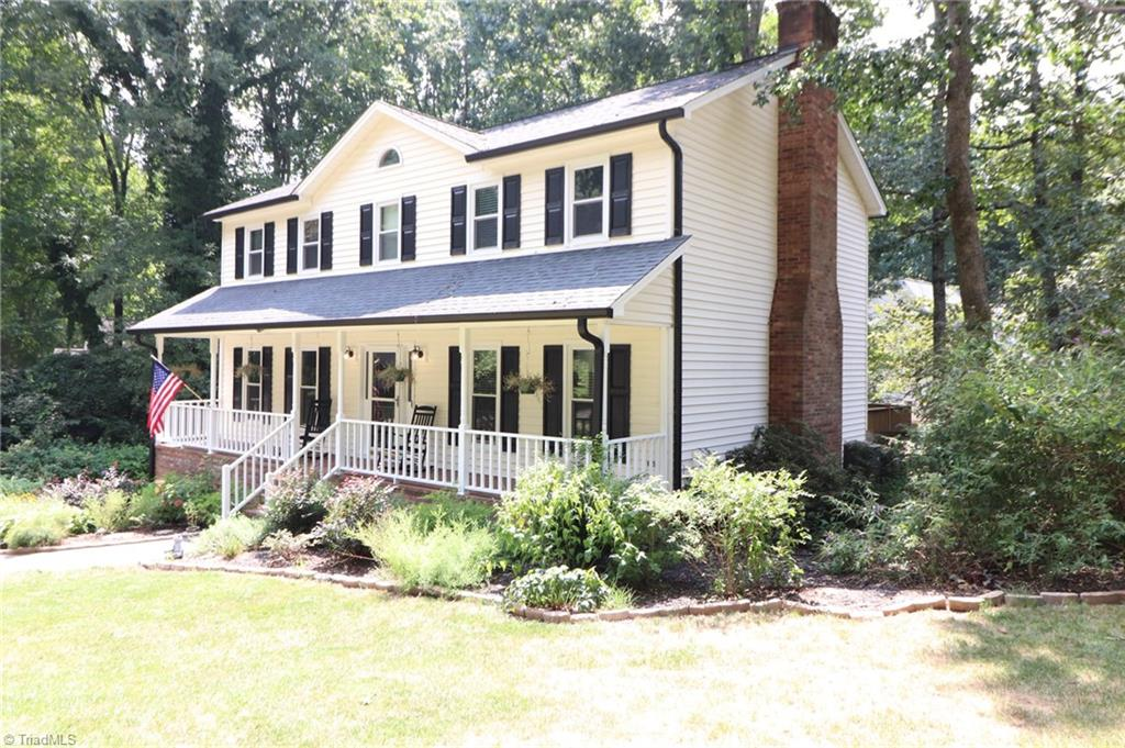 Abington Real Estate Listings Main Image