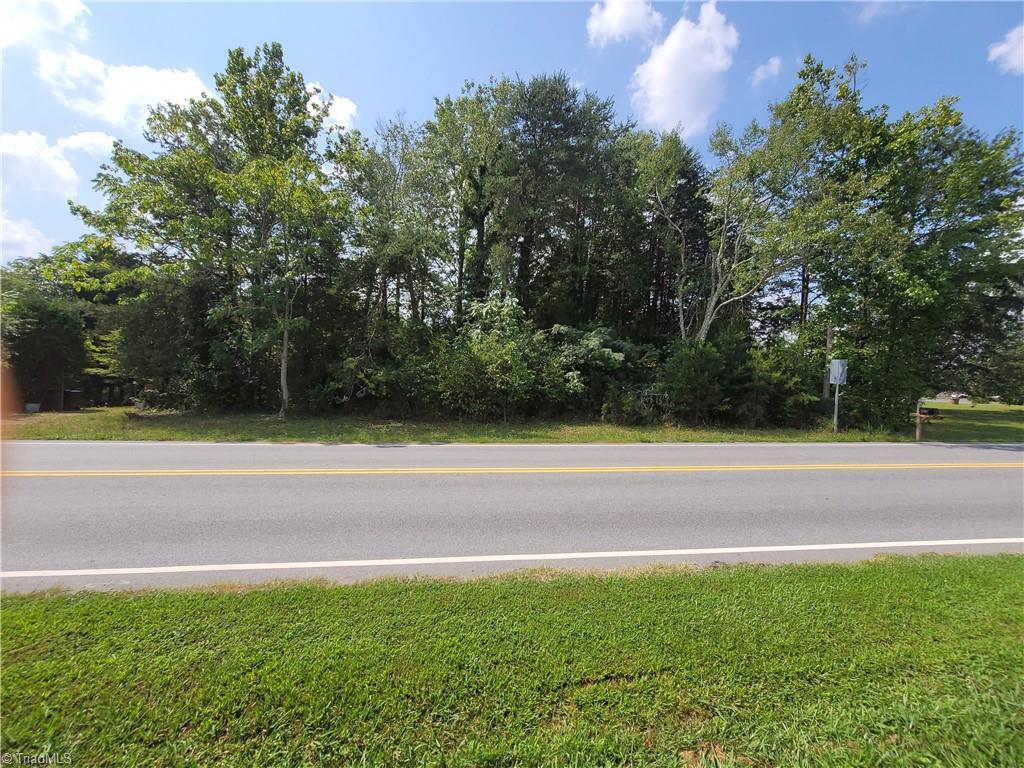 8613 Belews Creek Road Property Photo