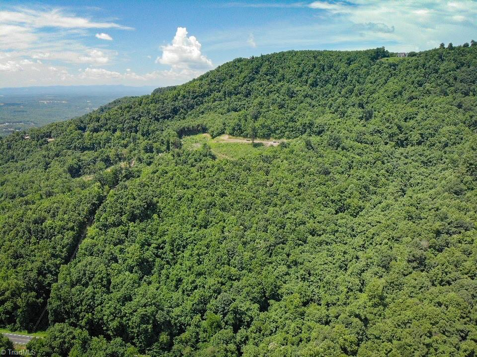 V/l Us Highway 21 Property Photo