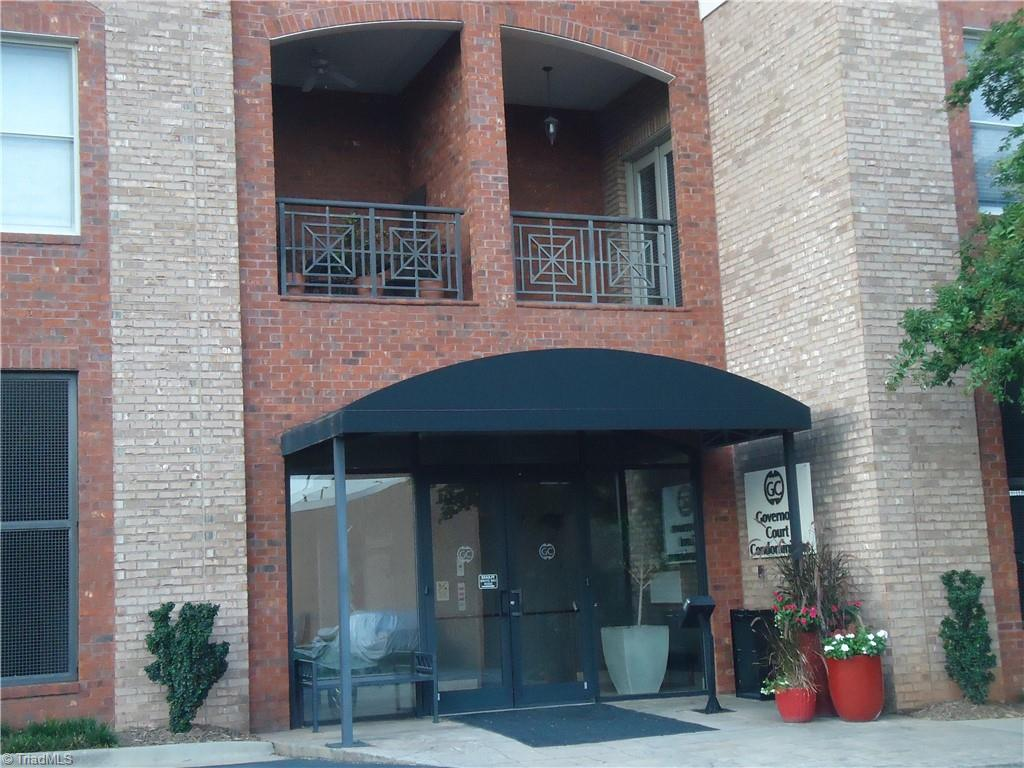 113 N Church Street # 108 Property Photo 1