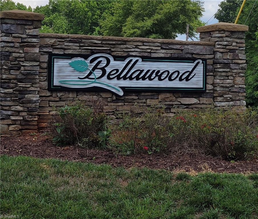 6552 Bellawood Drive # 33 Property Photo 1