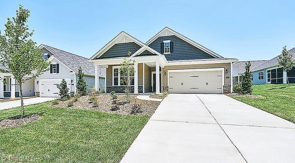 6492 Bellawood Drive # 26 Property Photo 1