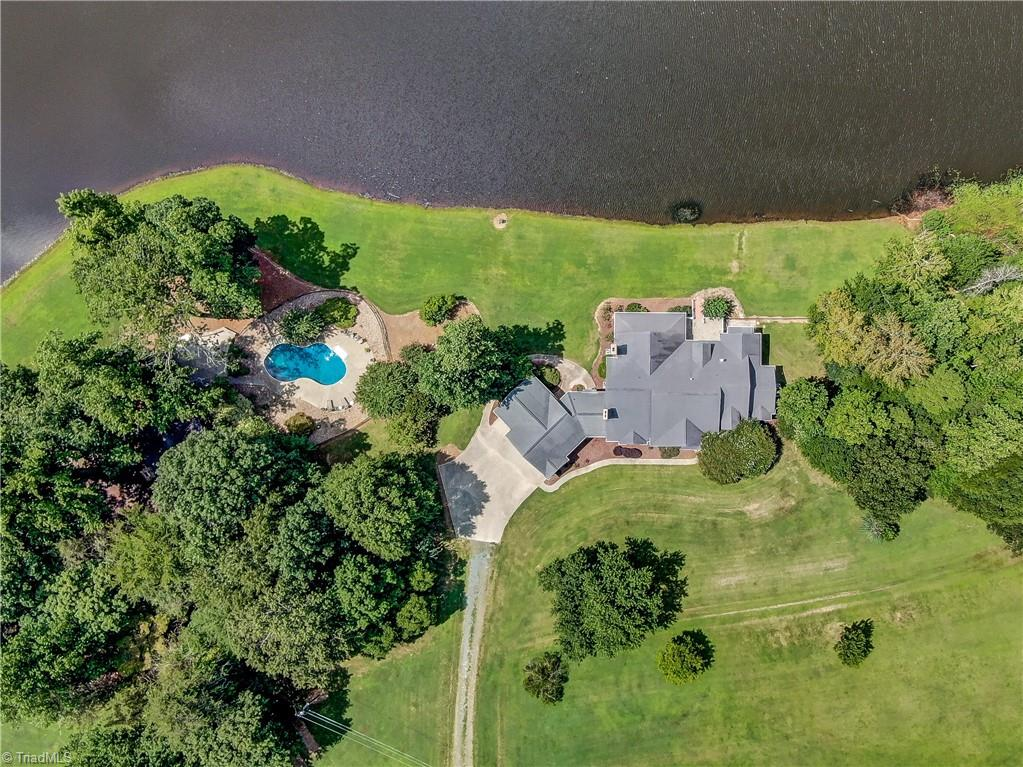Gibsonville Real Estate Listings Main Image