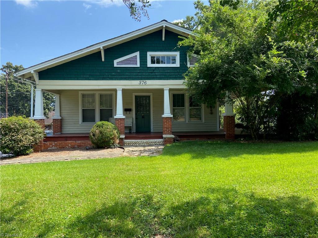 376 Gwyn Avenue Property Photo