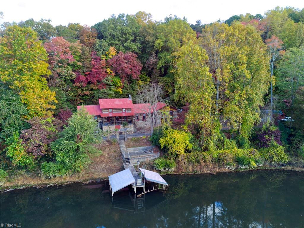 460 Lake Laurel Trail Property Photo