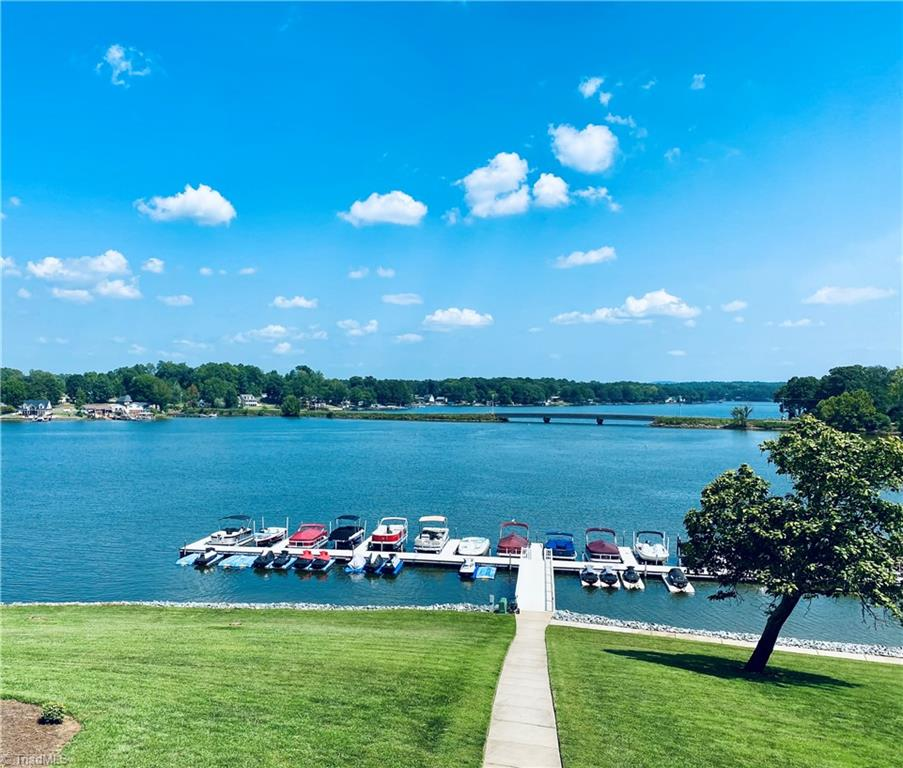 150 Rivers Edge Place Property Photo 1