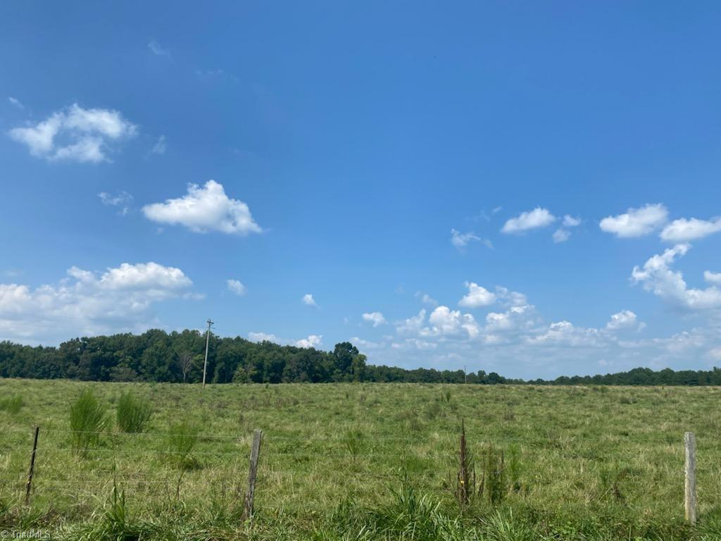 0 Fork Creek Mill Road Property Photo