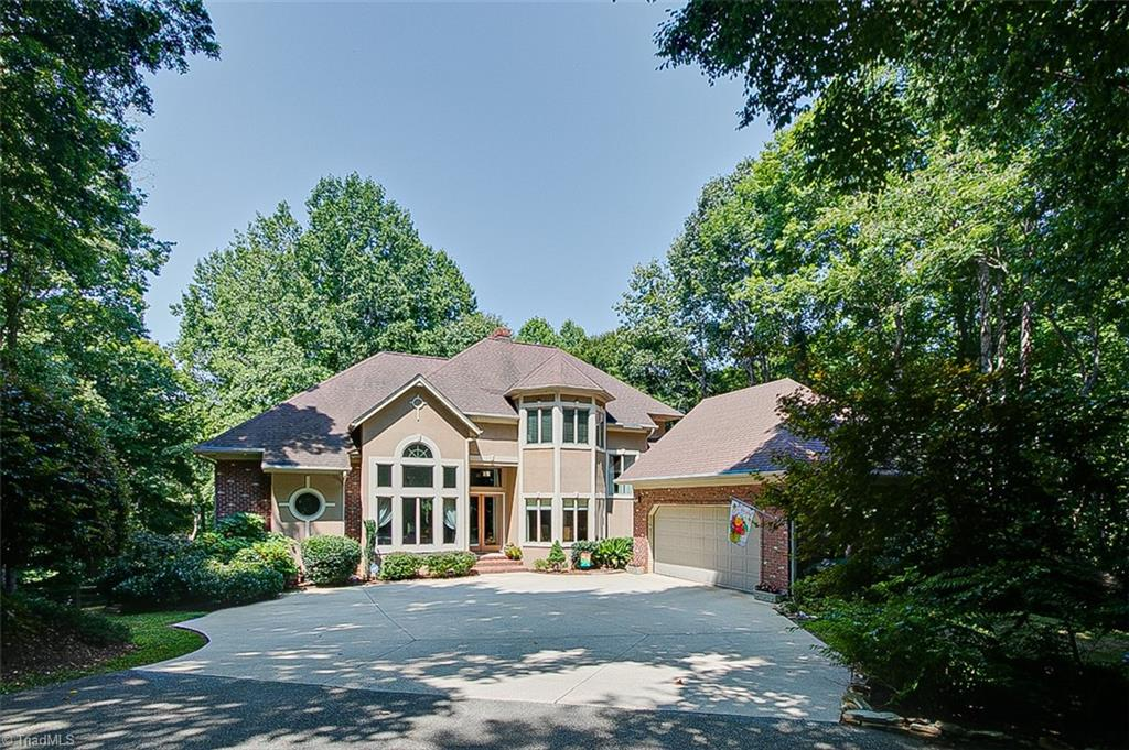 1789 Lake Country Drive Extension Property Photo