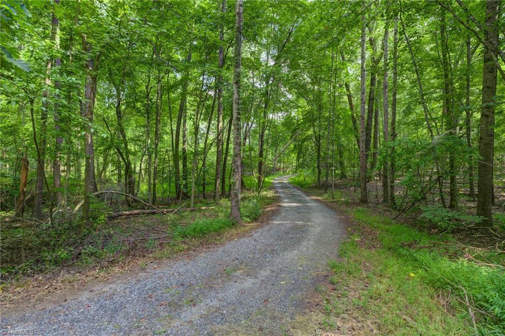 3401 Oak Ridge Road Property Photo 1