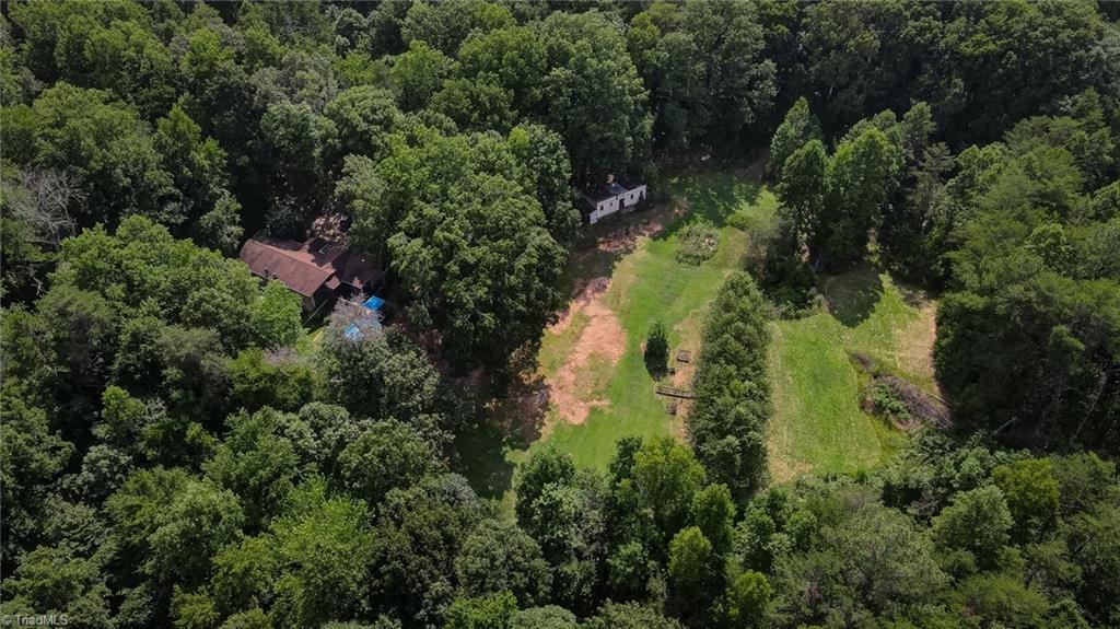 3401 Oak Ridge Road Property Photo 2
