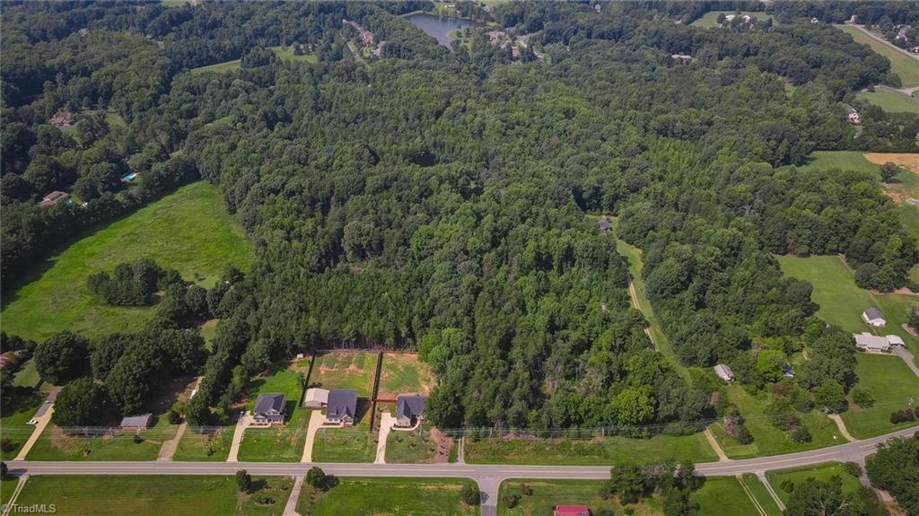 3401 Oak Ridge Road Property Photo 4