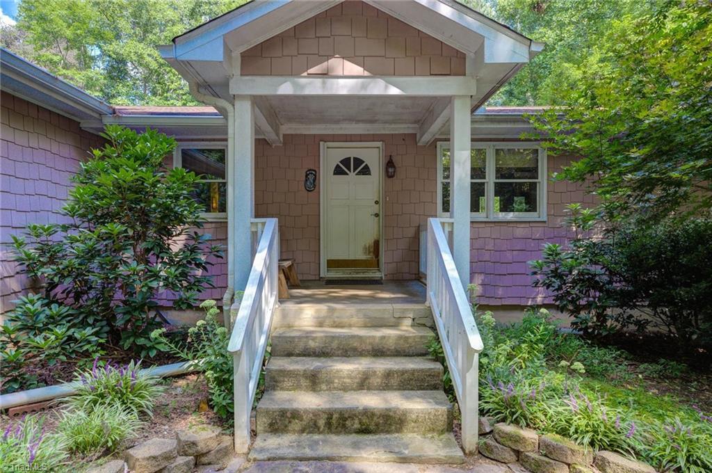 3401 Oak Ridge Road Property Photo 6
