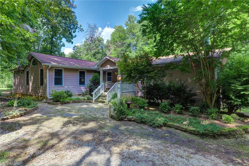 3401 Oak Ridge Road Property Photo 7